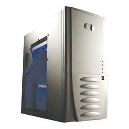 Photo of an Antec Lanboy computer case